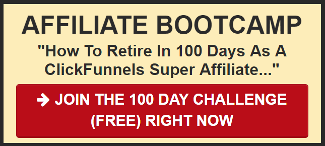 affiliate bootcamp join now button